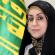 ماجدة التميمي تطالب الحكومة بالكف عن اعتقال المتظاهرين السلميين في البصرة