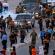 نائب يطالب بمنع القوات الامنية من اعتقال الناشطين البصريين دون اوامر قضائية