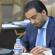 الحلبوسي: البصرة رئة العراق وتستحق اهتمام وتركيز الحكومة الاتحادية