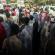 حقوق الانسان تعلن اطلاق سراح 13 متظاهرا اعتقلوا في البصرة