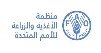 الإدارة الفعالة للموارد المائية في العالم العربي تقرر مفتاح النمو المستقبلي والاستقرار  المخاطر المرتبطة بتحديات المياه في المنطقة والسياسات اللازمة لمعالجتها