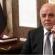 مكتب العبادي : الحكومة الحالية مستمرة بمزاولة اعمالها لحين حصول الحكومة الجديدة على ثقة البرلمان