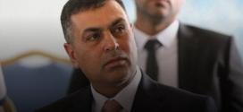 لعيداني يعفي مديرة الحسابات في ديوان محافظة البصرة