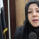نائبة تطالب الحلبوسي باستبدال النواب الذين لم يؤدوا اليمين الدستورية لغاية الان