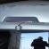 الكمارك : ضبط ٦ سيارات مخفية داخل حاويات في ام قصر الشمالي