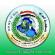 وزارة العمل : اطلاق دفعة تكميلية من أسماء المشمولين بالبطاقة الذكية للمعين المتفرغ