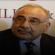 عبد المهدي يعلن تقديم تشكيلته الوزارية خلال الاسبوع المقبل