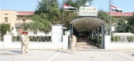 القبض على 20 مطلوبا ومصادرة اسلحة واعتدة في البصرة