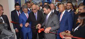 العراق والاردن يناقشان تذليل العقبات امام زيادة حجم التبادل التجاري بين البلدين
