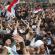 لدعم مشروع (قرار عراقي) .. التيار الصدري يدعو الى مظاهرة في ساحة التحرير عصر الجمعة