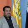 النائب الخزعلي : اتفاق بين سائرون والحكمة على توزيع المناصب في البصرة وبغداد على حساب الشعب البصري