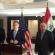 وزير الطاقة الامريكي : على العراق استثمار انتاج الطاقة المرتفع لمصلحة شعبه