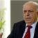 وزير النفط : صادرات العراق ارتفعت الى اكثر من 4.5 مليون برميل ونطمح للوصول الى 6.5 مليون