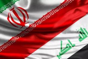 ايران تؤكد التزامها بعقود تجهيز الكهرباء مع العراق وعدم تكرار ما حدث الصيف الماضي