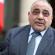 مكتب عبد المهدي : سبب ايقاف قرارات حكومة تصريف الاعمال لأنها غير الاصولية وغير القانونية