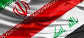 وزيرالطاقة الایراني : سيتم توقيع اتفاق مع العراق لإعادة تأهيل شبكات الكهرباء والمحطات الموجودة لديه