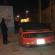 شرطة كربلاء تطارد صاحب عجلة وتضبط بحوزته سلاح غير مرخص