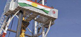 رئيس الوزراء عادل عبدالمهدي : يطالب اقليم كردستان تسليم 250 الف برميل لشركة تسويق النفط الوطنية