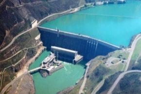 """الموارد المائية تستبعد تأثير ملء سد """"اليسو"""" على العراق خلال الصيف القادم"""