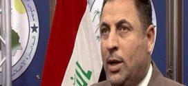 البعيجي: قانون الجنسية العراقية خط أحمر ولن نسمح بمنحها لكل من هب ودب