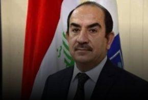 البدران: مجلس المفوضين في مفوضية الانتخابات يمدد فترة تحديث سجل الناخبين