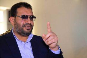 النائب فالح الخزعلي : يعلن عن حقيقية المفسدين في المحافظة .. والتهم الموجه إليه كيدية