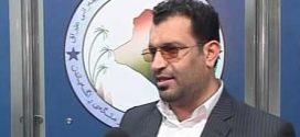مكتب النائب فالح الخزعلي يدافع عن المظلومين من أبناء البصرة