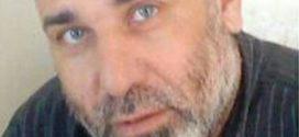 تعرض سيارة الزميل الشاعر خالد اغبارية مراسل صحيفة ووكالة الاضواء لاطلاق عيارات نارية عشوائي