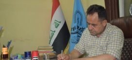 نائب عن سائرون يطالب عبد المهدي بعدم ترشيح مزدوجي الجنسية للدرجات الخاصة