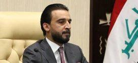 رئيس البرلمان : ملتزمون باستجواب الوزراء والمسؤولين المتلكئين والمقصرين