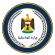وزير الداخلية: وجهنا باتخاذ أقصى التدابير الأمنية لتأمين مقرات وسائل الإعلام