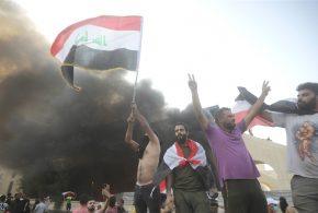 رياضيون يعتزمون المشاركة في تظاهرات الجمعة للمطالبة بإرجاع عمل الاولمبية