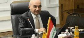 وزارة الاعمار: اطلاق الاستمارة الالكترونية للتقديم على قطع الاراضي السكنية