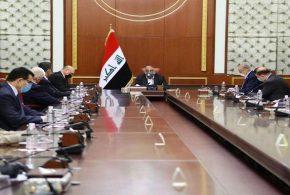 عبد المهدي يحذر من محاولات إستغلال الأزمة وارباك الأوضاع بمعلومات كاذبة ومضللة