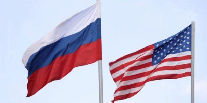 روسيا تحدد شروط الحوار مع امريكا بشأن الأسلحة فرط الصوتية
