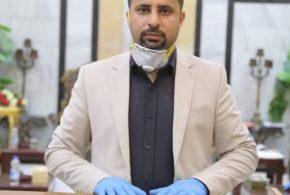 اكثر من مائة موقوف تم اطلاق سراحه في محافظة المثنى
