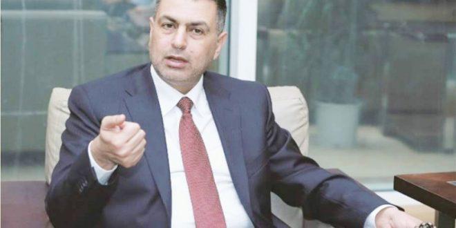 محافظ البصرة: مجاري الزبير سيكون الأول من نوعه في العراق والتخطيط والمتابعة: مناطق أخرى ستضاف بكشوفات جديدة