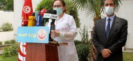وزير الصناعة والمعادن يستجيب لمناشدة العراقيين العائدين من تركيا