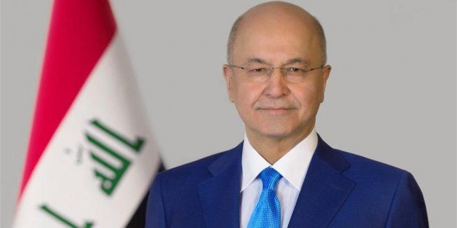 تقرير امريكي: روسيا تتمدد في قلب العراق النفطي
