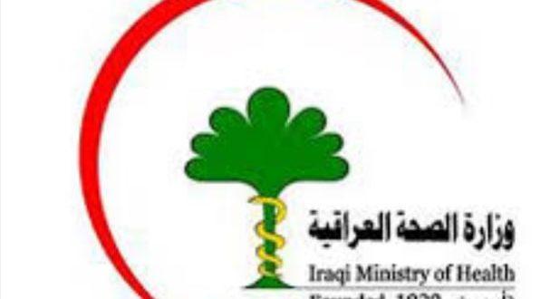 حذر وزير الصحة والبيئة، حسن التميمي، من تسجيل قفزة كبيرة في اصابات كورونا في العراق