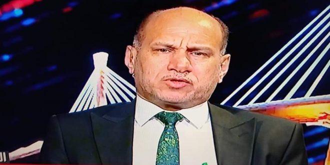 قائممقام قضاء الزبير .. الزبير قيادة الاقتصاد العراقي وانطلاقته نحو التنمية الشاملة