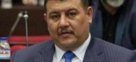 """اللآمي """" ينتقد قرار تعيين مدير عام جديد للتنمية خارج الضوابط في وزارة الصناعة"""""""