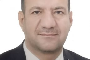 من ملائكة الرحمة الدكتور حبيب فليح حسين