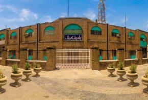 بلدية كربلاء … تعلن خطتها الخدمية خلال عيد الأضحى المبارك