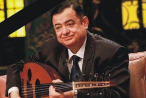 نقابة الفنانين العراقيين تنعى الموسيقار فتح الله أحمد إثر إصابته بفيروس كورونا